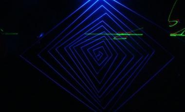 2010 Electro Jump-19