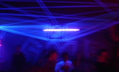 2010 Electro Jump-24