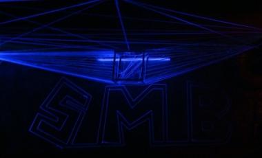 2010 Electro Jump-28