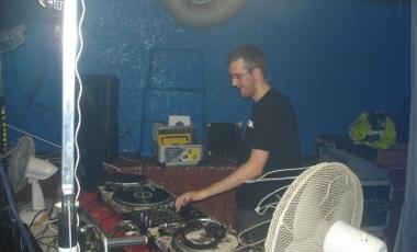 2010 Electro Jump-6
