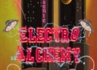 2010-03-electroalchemy