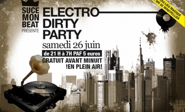 2010-06-electrodirtyparty-ver