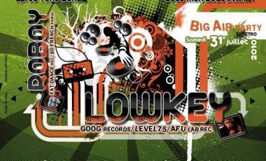 2010-09-bigair-ver