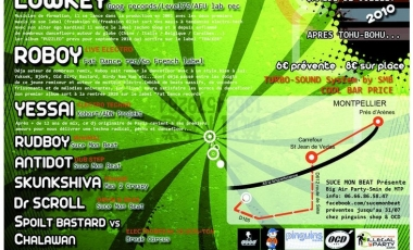 2010-09-bigair-rect
