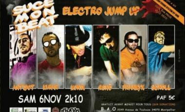 2010-11-electrojump-ver