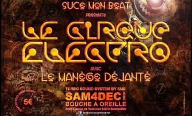 2010-12-cirquelectro-ver