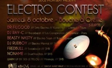 2011-10-electro-contest