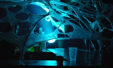 2011 Electro Contest-11