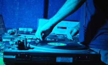 2011 Electro Contest-14