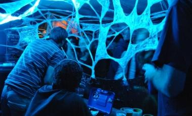 2011 Electro Contest-21