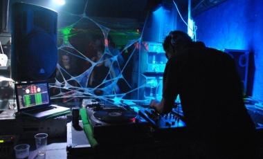 2011 Electro Contest-26