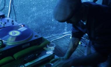 2011 Electro Contest-4