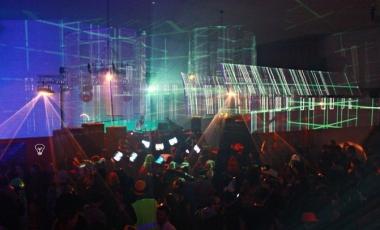 electro_karniva_mars2011____002