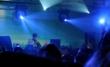 electro_karnival_mars2011_004