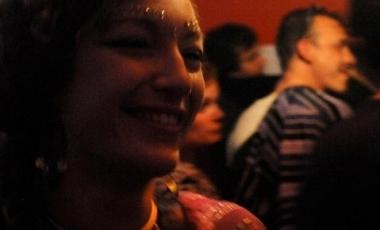 electro_karnival_mars2011_011