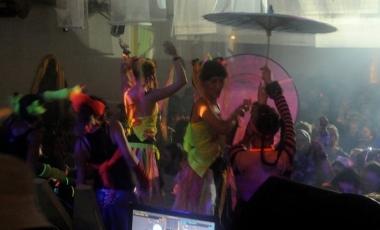 electro_karnival_mars2011_025