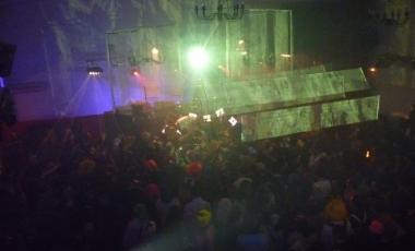 electro_karnival_mars2011___040