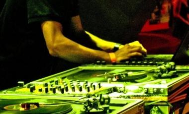 2011 Electro Perf-15