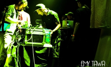 2011 Electro Perf-19