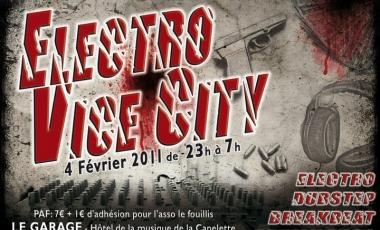 2011-02-electro-vice-city