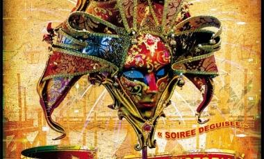 2011-03-karnival-ver