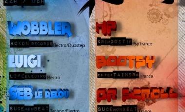 2011-10-elctro-trance-rec