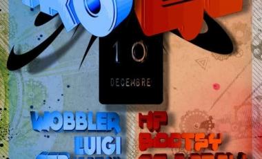 2011-10-elctro-trance-ver