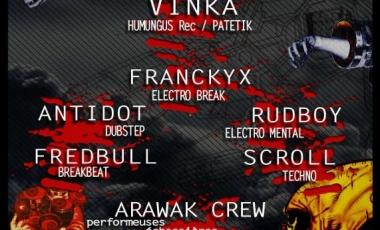 2011-11-horror-show-rec