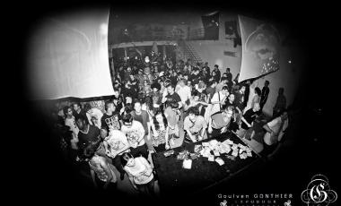 horror-show-2011-1