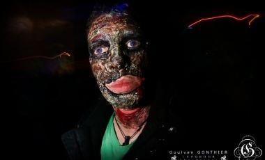 horror-show-2011-10