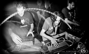 horror-show-2011-12