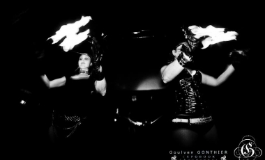 horror-show-2011-15