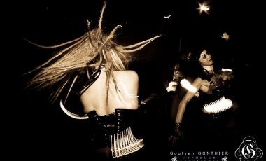 horror-show-2011-18