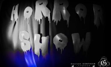horror-show-2011-2