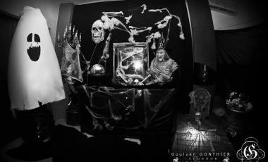 horror-show-2011-20