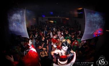 horror-show-2011-22