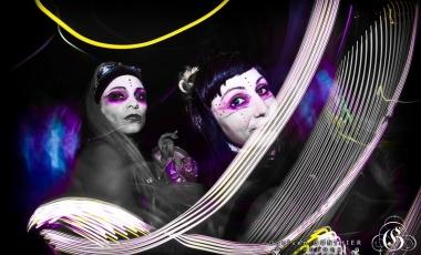 horror-show-2011-25