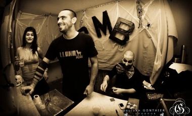 horror-show-2011-26