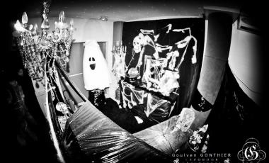 horror-show-2011-27