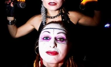 horror-show-2011-3