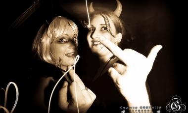 horror-show-2011-30