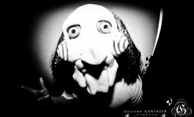 horror-show-2011-33