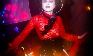 horror-show-2011-36