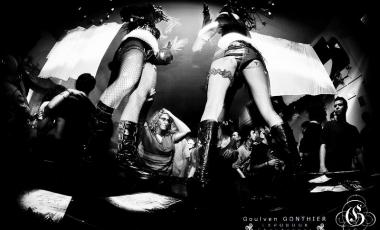 horror-show-2011-40