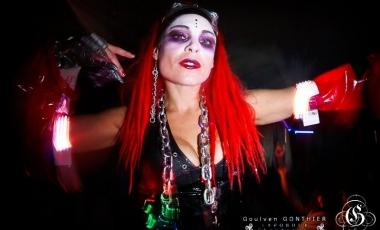 horror-show-2011-5