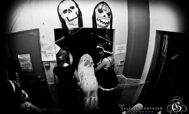 horror-show-2011-7