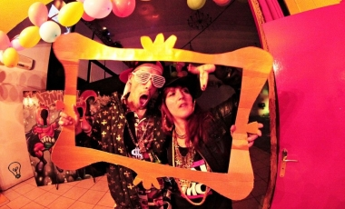 2012 Electro Karnival-10