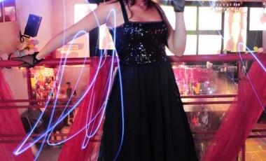 2012 Electro Karnival-11