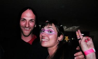 2012 Electro Karnival-12