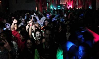 2012 Electro Karnival-14